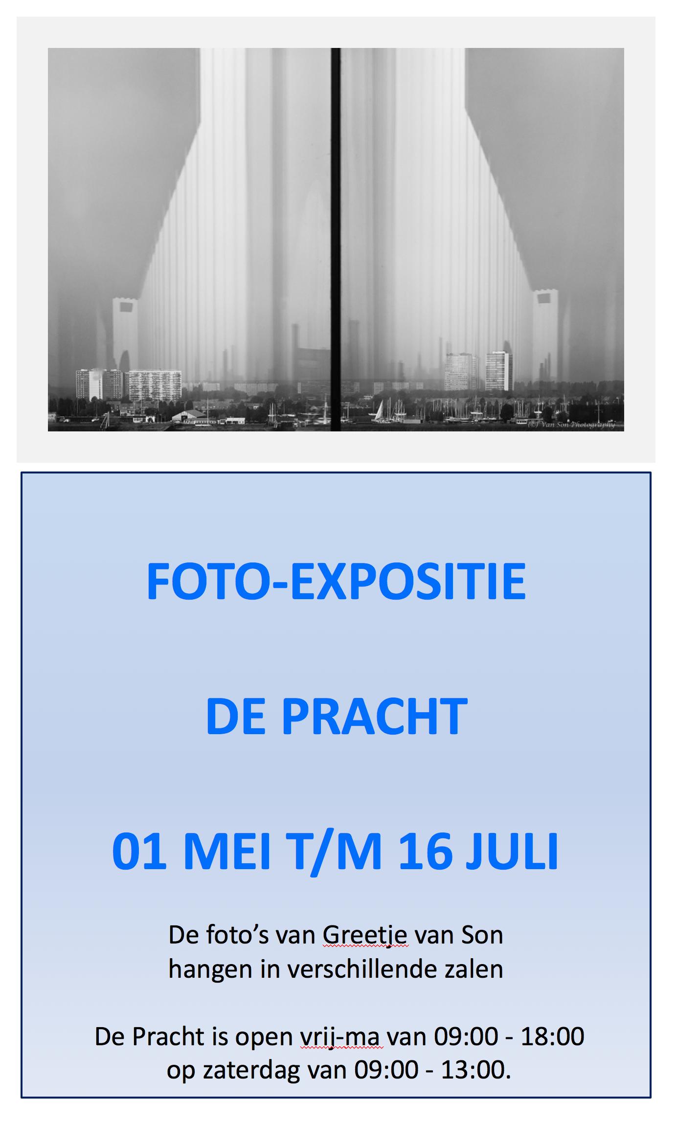 Screen Shot 2015-05-04 at 17.54.10