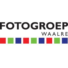 Fotogroep Waalre